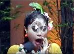Thai killer karaoke