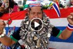 Thai Amulets Maniac